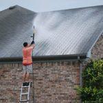 Pravidelná údržba rodinného domu sa vypláca
