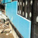 Izolujeme základy domu pred vlhkosťou a únikmi tepla