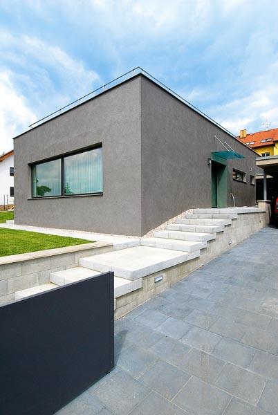 murovane-nizkoenergeticke-domy1