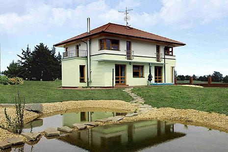 murovane-nizkoenergeticke-domy7