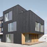 Nízkoenergetický dom – ako ho postaviť