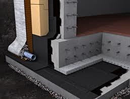 nizkoenergeticky-zateplovanie-domu2
